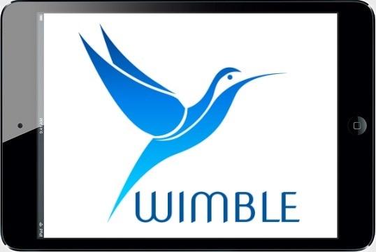 Wimble