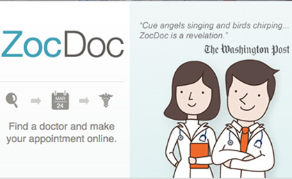 ZocDoc_1