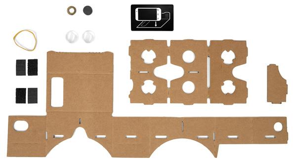 cardboard_2