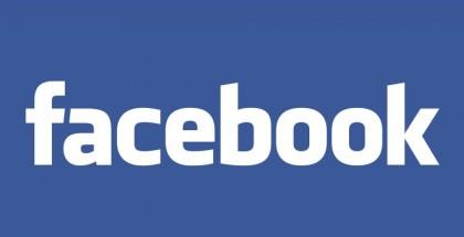 facebook logo vanha