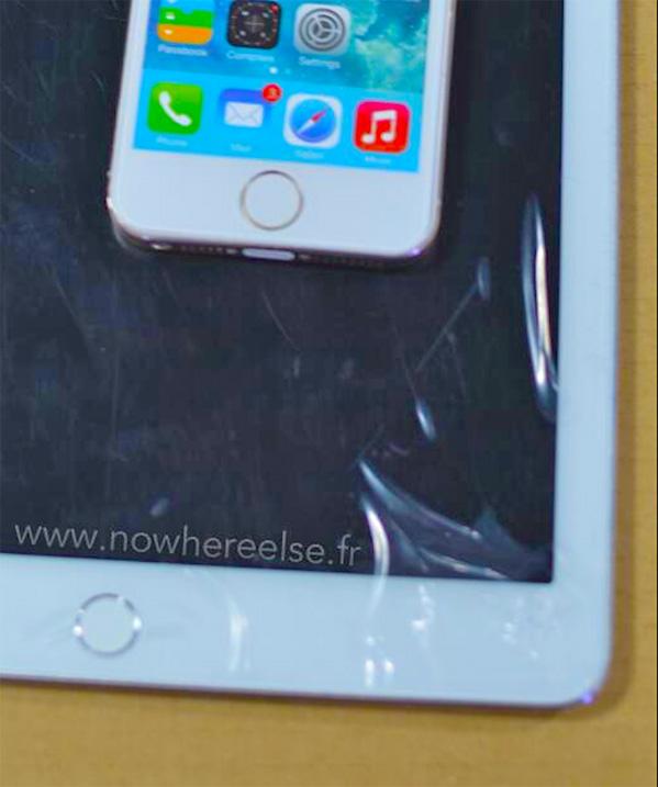 iPad_6