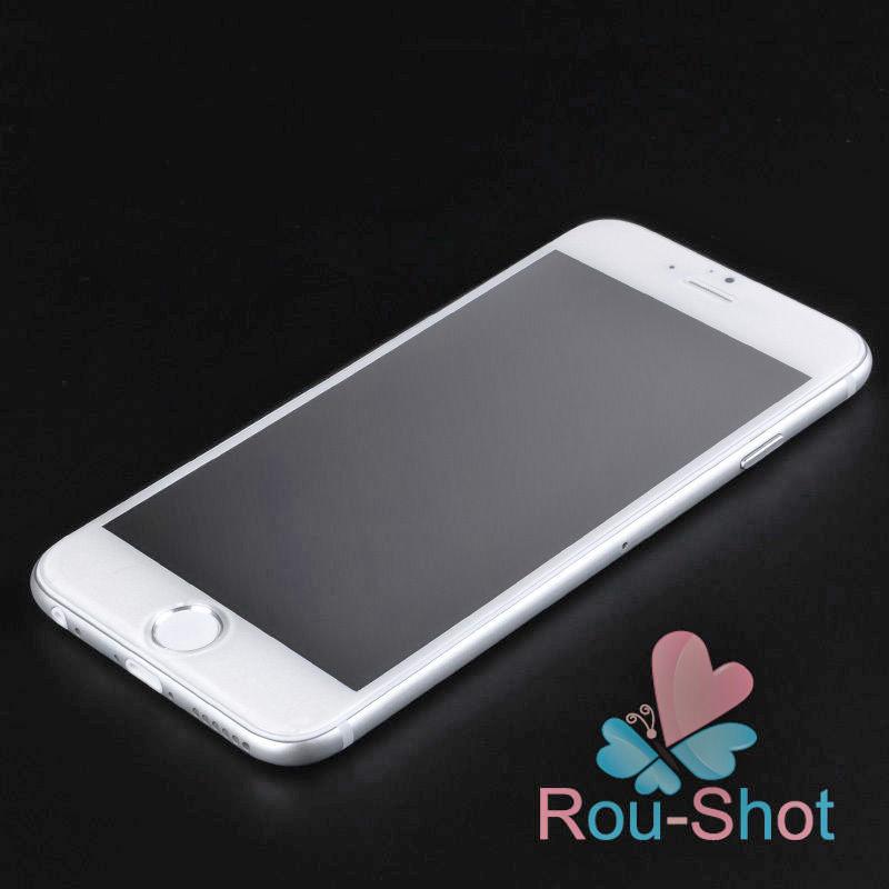 iPhone_roushot2