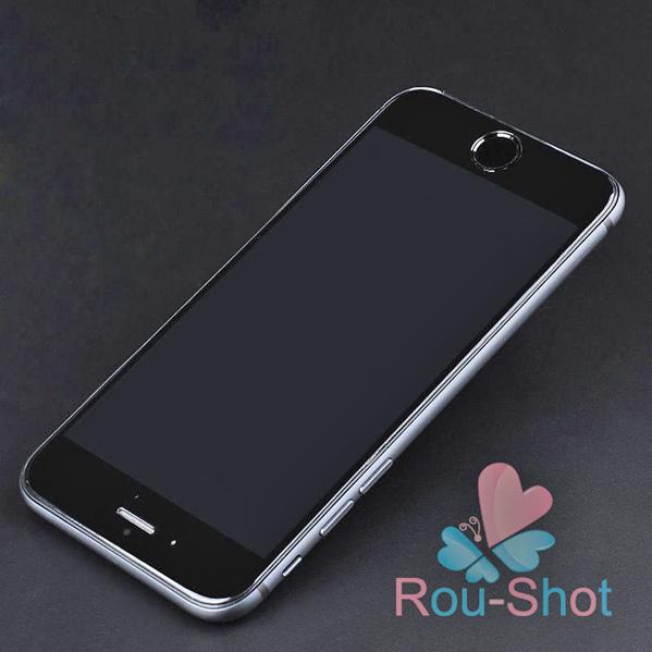 iPhone_roushot3