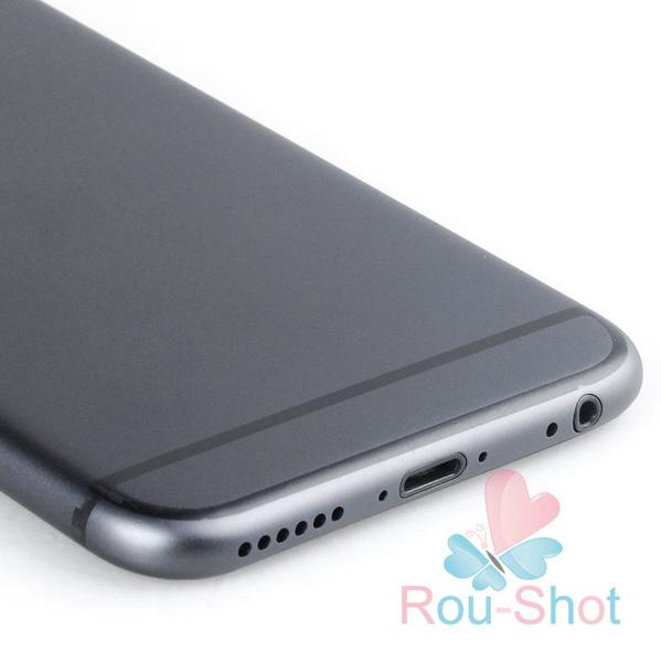 iPhone_roushot7
