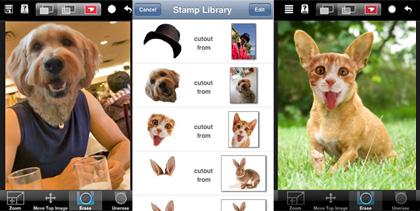 Juxtaposeriin voi tutustua Pocketpixels.com-sivustolla.