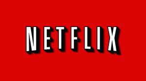 Netflix on suosittu videosisällön suoratoistopalvelu