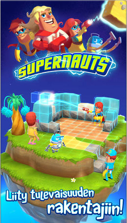 supernauts_2