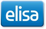 Elisa_150