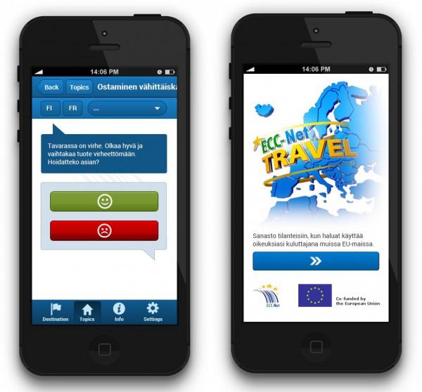 FI_ECCNetTravel_Smartphone-01