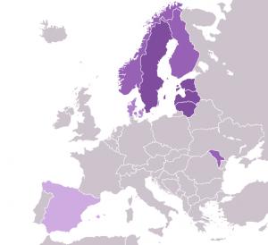 Telia_i_Europa