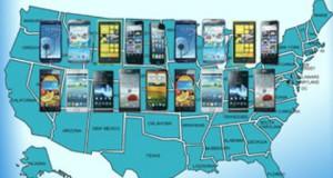USA_phones