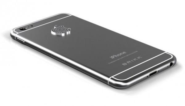 Brikk Lux iPhone 6
