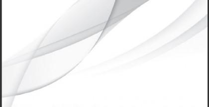 LG G3 S:n saksankielinen ohjekirja