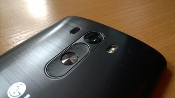 LG G3 L
