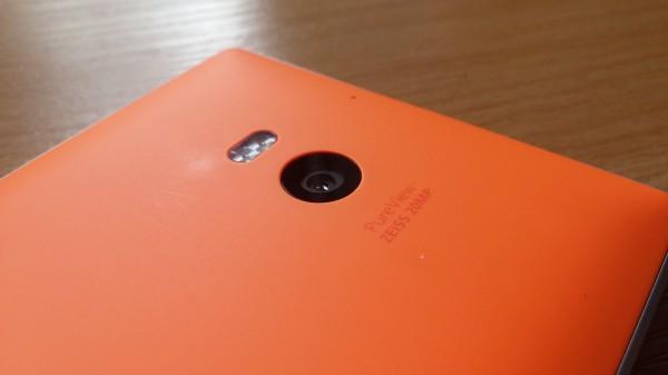 Lumia 930 G3