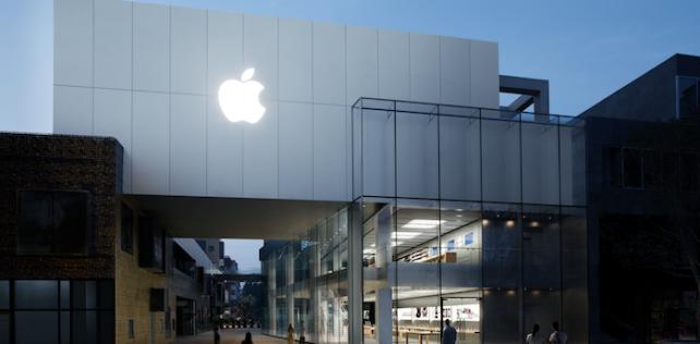 Huhumylly pyörii: tässä kaikki mitä iPhone 7:stä tiedetään tällä hetkellä