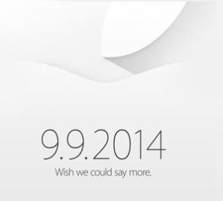 Päivitetty: Apple julkistaa uuden iPhonen 9. syyskuuta – tätä on luvassa