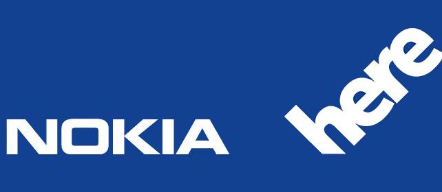 """""""Erittäin hyvä uutinen HERElle"""" – Nokia myy HEREn autovalmistajille"""