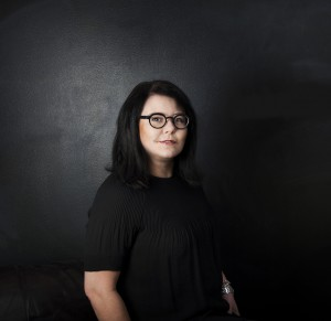TribaLearningin toimitusjohtaja Mervi Palander