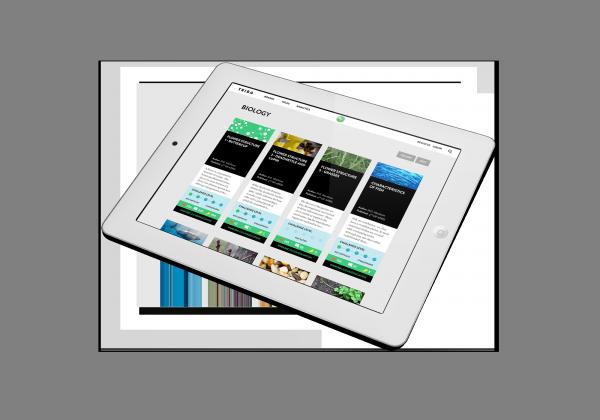 triba_iPad_04