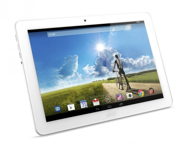 Acer_Tablet_Iconia-Tab-10_A3-A20_A3-A20FHD_White_wp_02-630x498