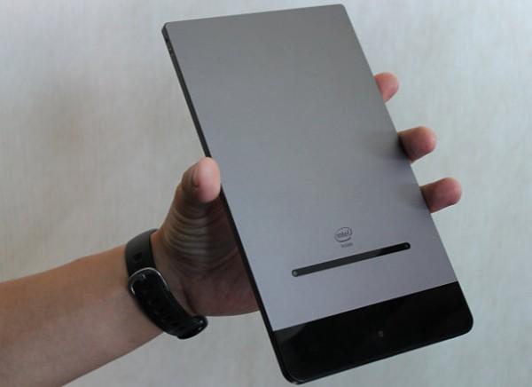 Dell Venue 8 3