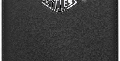 NGM Harley-Davidson on eräs tämän vuoden Windows Phone -uutuuksia