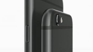 """iPhone 6:n kamerassa on """"vain"""" kahdeksan megapikseliä. On se silti yksi markkinoiden parhaista älypuhelinkameroista"""