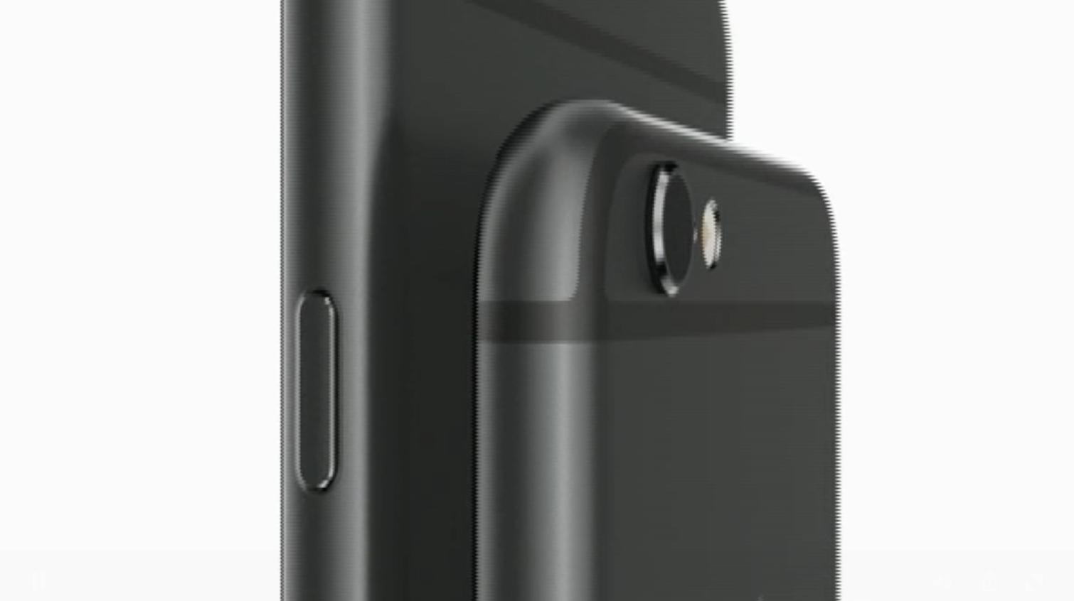 IPhonen, iPadin tai iPod touchin päivittäminen - Apple