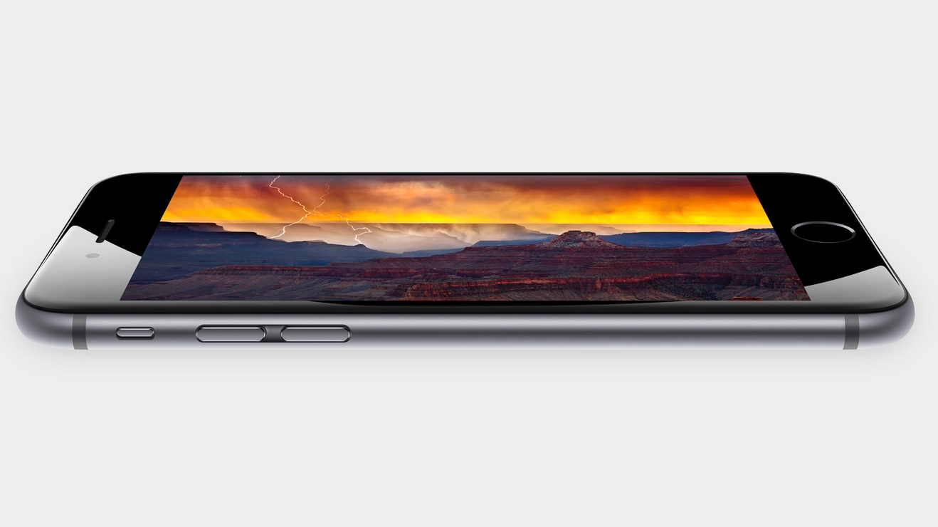 Apple iPhone 6 32 GB puhelin, hinta 319 - Hintaseuranta Apple iPhone 6s 32 GB älypuhelin, hinta 479 - Hintaseuranta