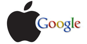 apple-google-logo