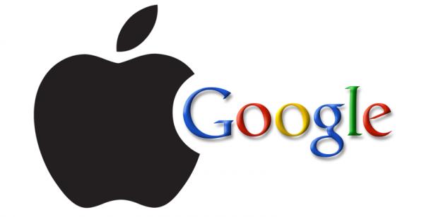 apple-google-logo