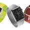 Kommentti: Et tiedä vielä hankitko jo pian useamman tonnin maksavan Apple Watchin