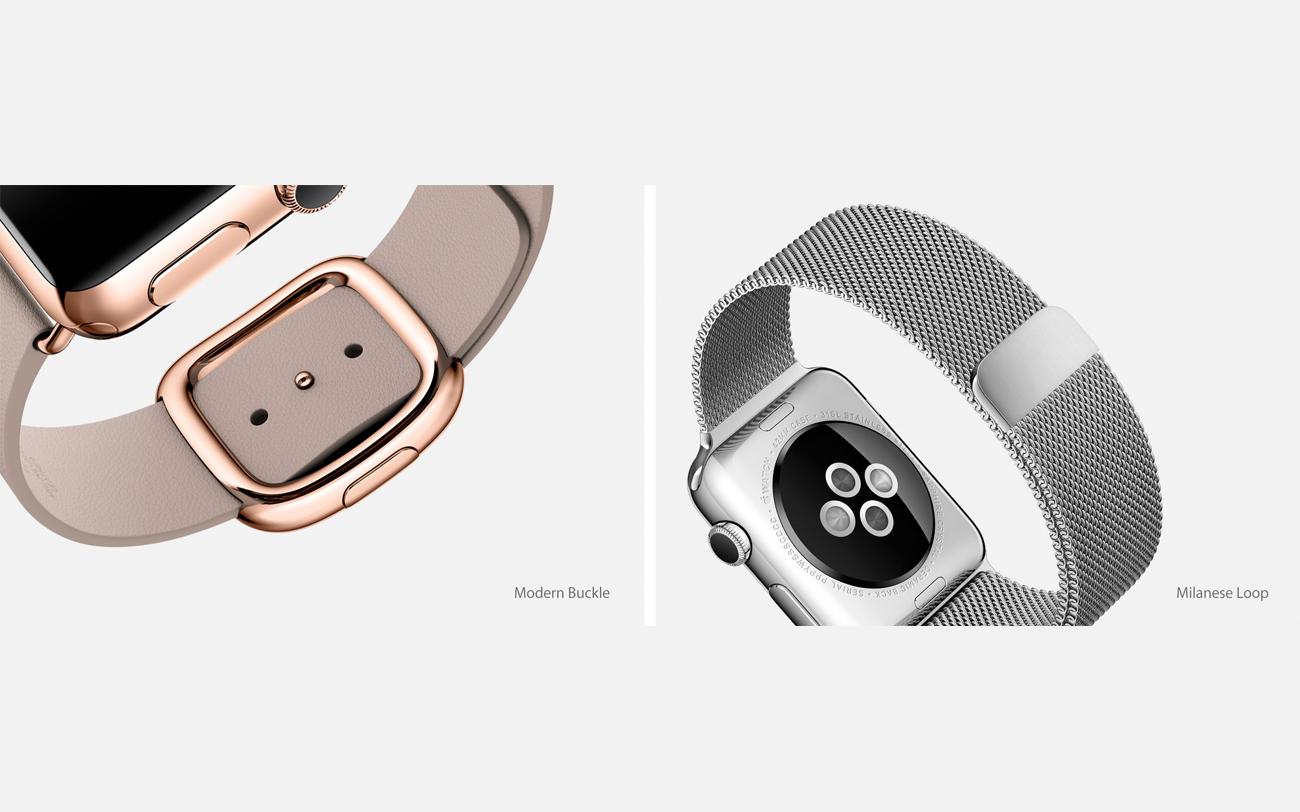 apple_watch_5