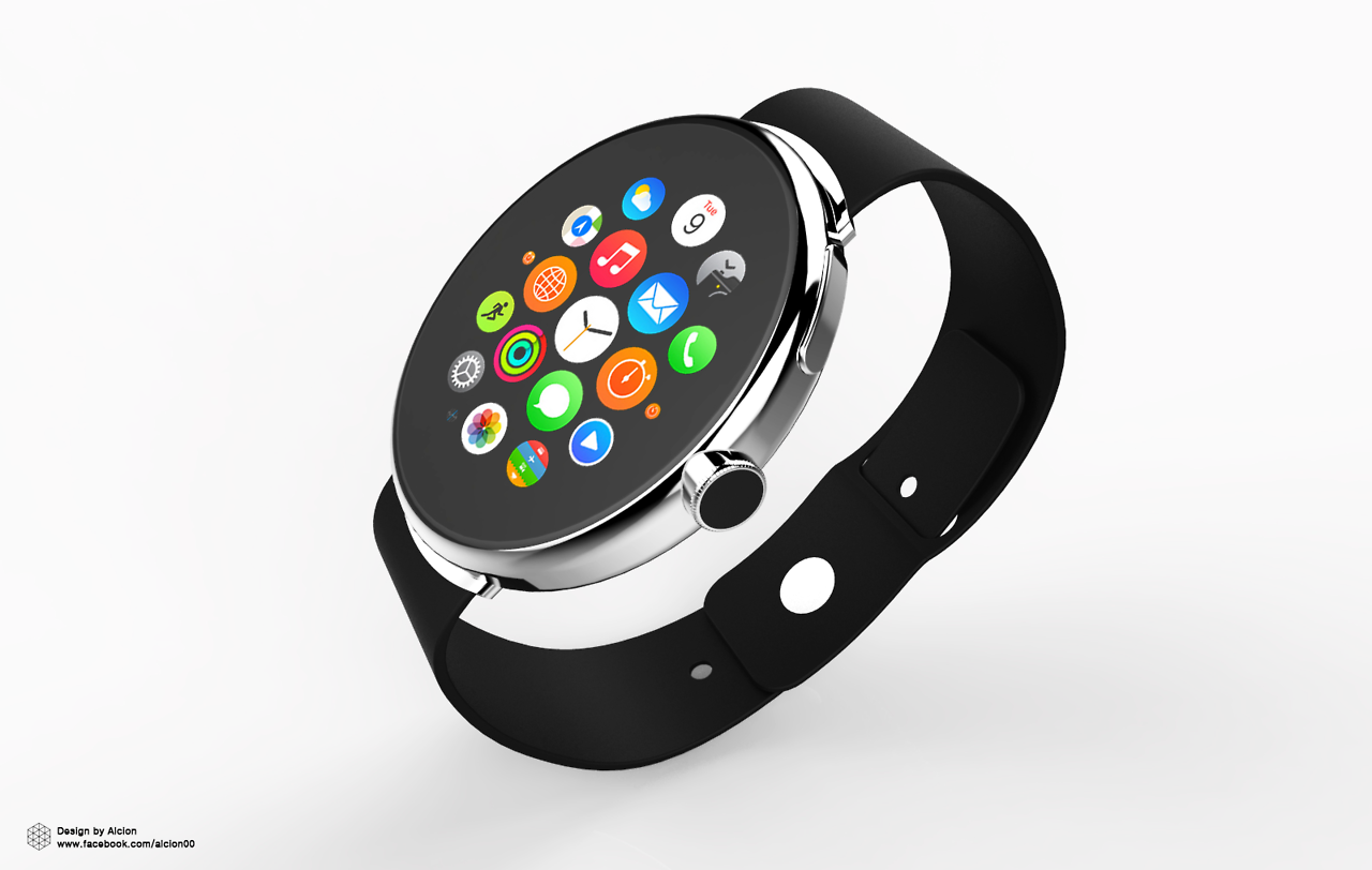 apple_watch_6
