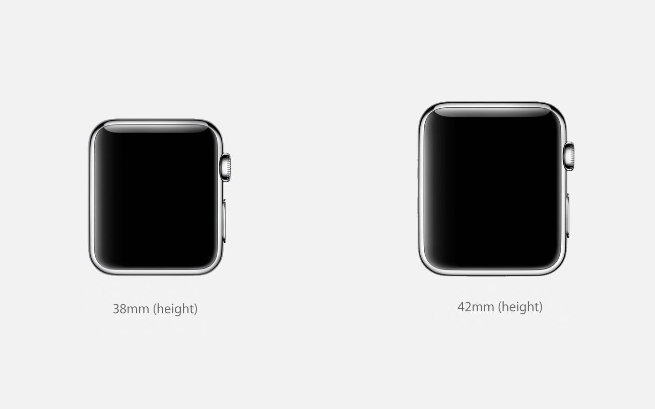 apple_watch_8