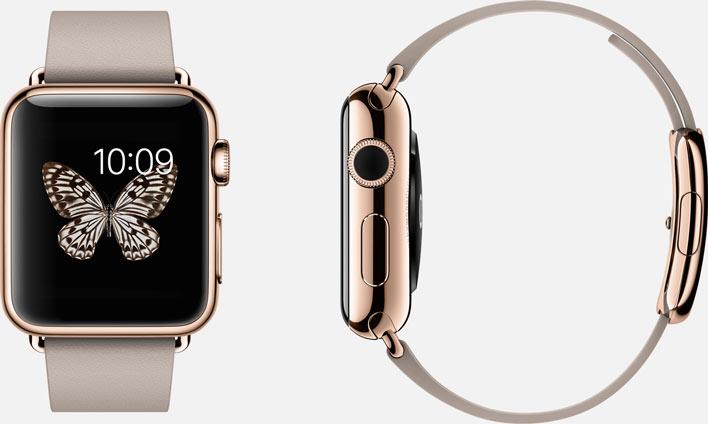 apple_watch_9