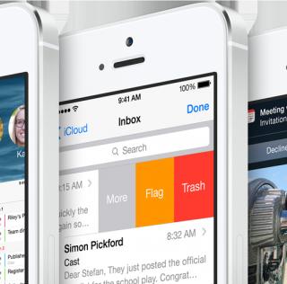 Arvostelussa Applen iOS 8 – tutun kuoren alla paljon uutta