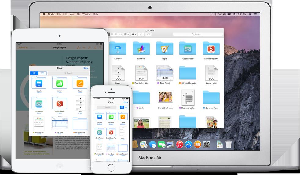 ICloud-tallennustilan hallinta - Apple-tuki - Apple Support ICloud-tallennustilatilaukset ja hinnoittelu - Apple-tuki - Apple Support