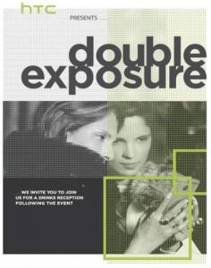 htc_double_exposure