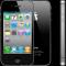 Mopo karkasi käsistä – iPhone 4 sadalla eurolla myyntiin ja poliisit paikalle