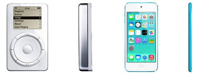 ipod_ipod_touch