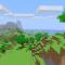 Microsoft osti Minecraftin huimaan hintaan!