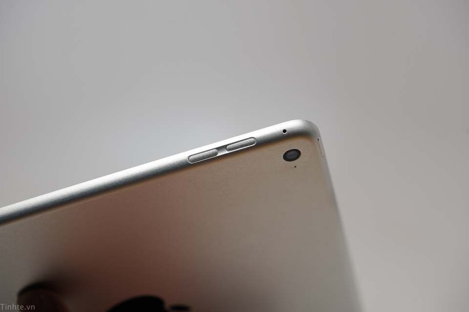 IPad, air 2 - Walmart - Get Your iPad, air 2 at Walmart