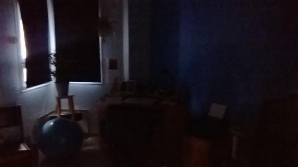 Hämäräkuva Lumia 530:lla