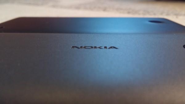 Lumia 530 vs. Lumia 630 (1)