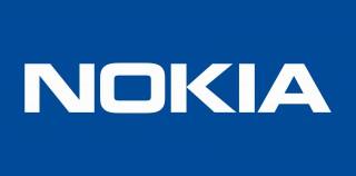 Nokia aloittaa yt-neuvottelut Suomessa – verkkoliiketoiminta vähentämässä 350, Technologies 75