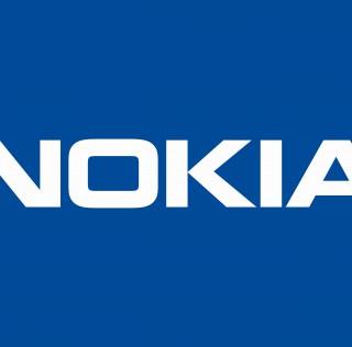 Jotakin todella outoa: kaksi Android-Nokiaa testaustiedoissa