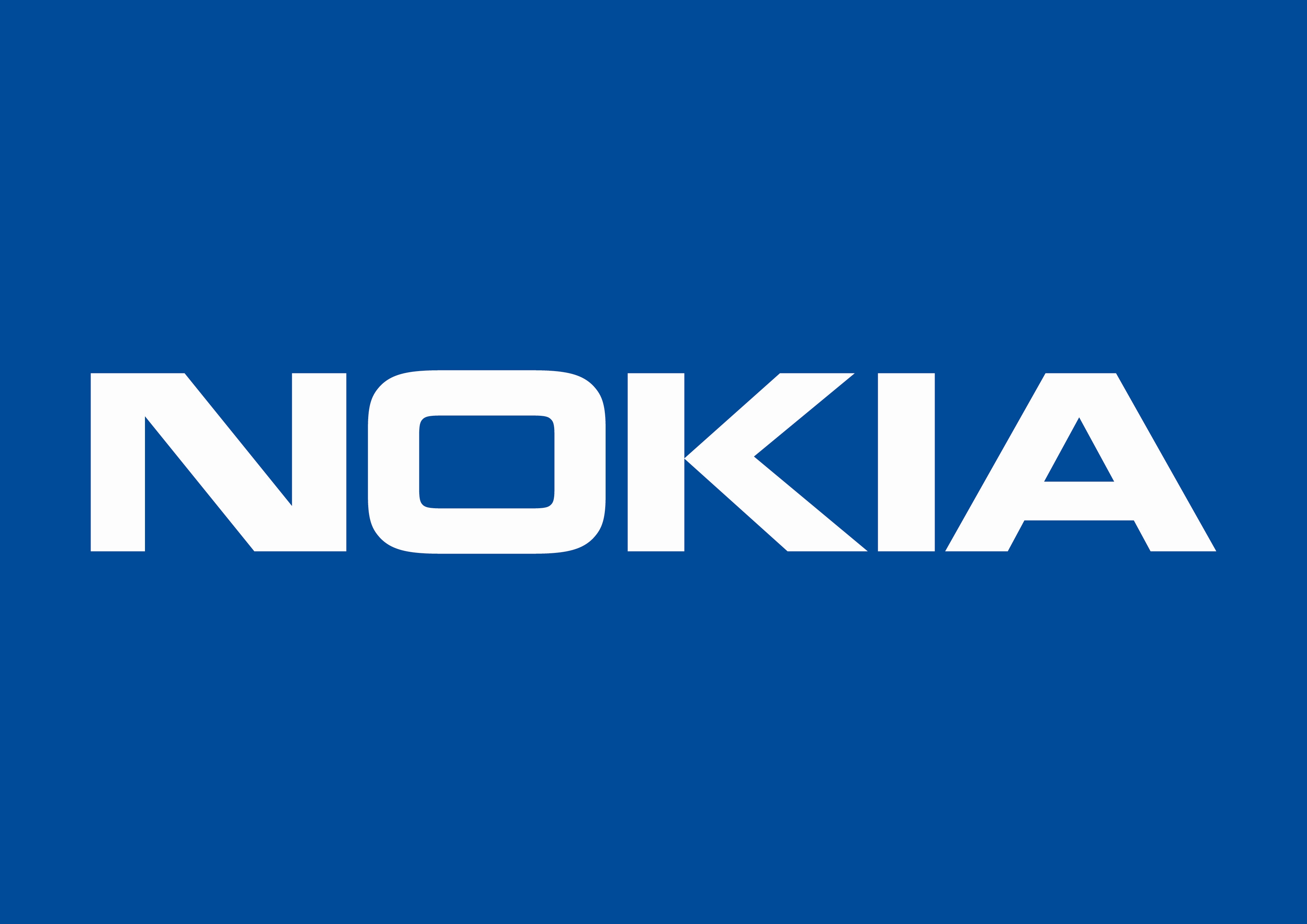 NOKIA-Logo-Blue-Rev