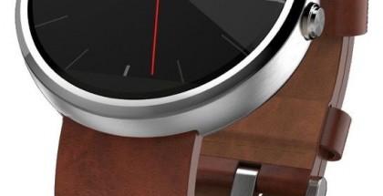 Saako Moto 360 seuraajan ensi viikolla Motorolan mysteerijulkistuksessa?